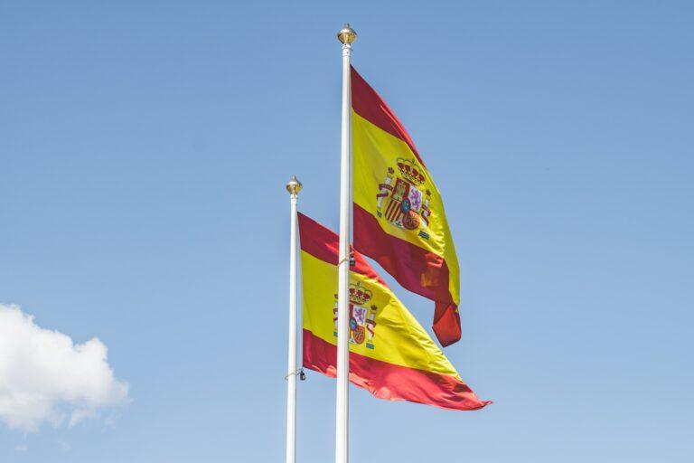 Languages of Spain