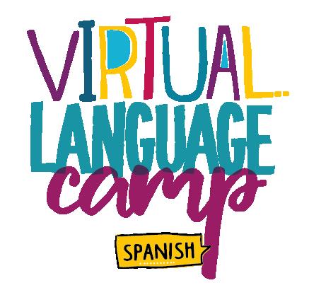 online classes Los Angeles